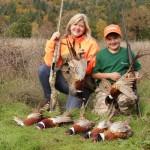 pheasant-hunt3
