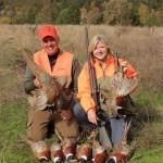 pheasant-hunt4_1