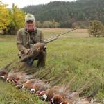 pheasanthunting002