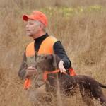 pheasanthunting010