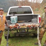 pheasanthunting023