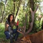 roosevelt-bull-elk2_1